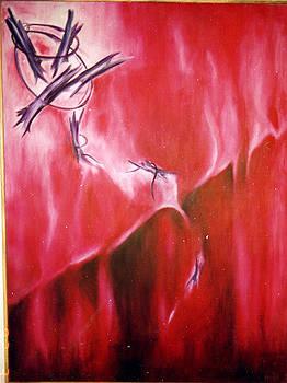 Dreams by Meena  Chopra