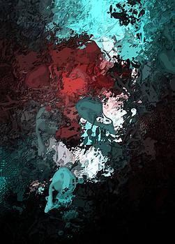 Dutten by Jeff Iverson