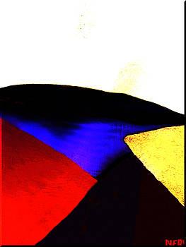 Echoic by Nereida Slesarchik Cedeno Wilcoxon