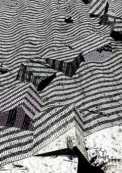 Edge by Haruo Obana