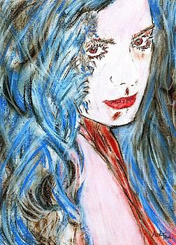 Eres Bella by Azul Fam