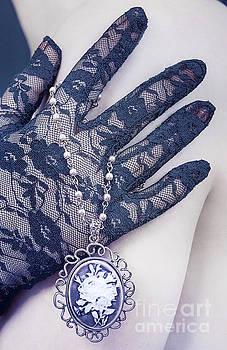 Svetlana Sewell - Elegance