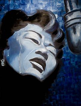Ella by Tabetha Landt-Hastings