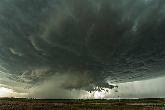 Ellsworth, KS by Colt Forney