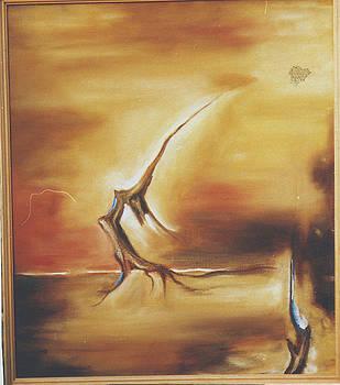 Embedded by Meena  Chopra