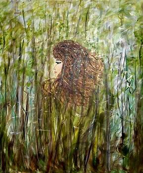 Emma by Sara Credito