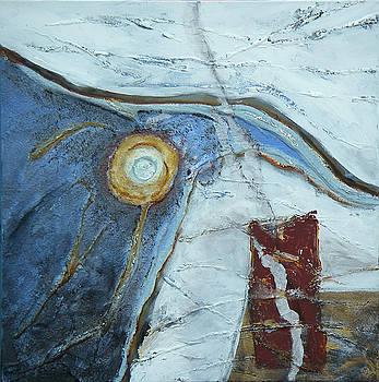 Estuary by VanOs -