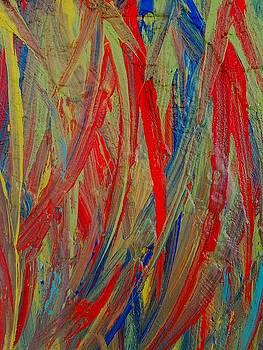 Express by Artist Ai