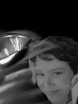 Eyes by <b>Angel Jesus</b> De la Fuente - eyes-angel-jesus-de-la-fuente