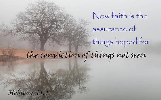 faith201