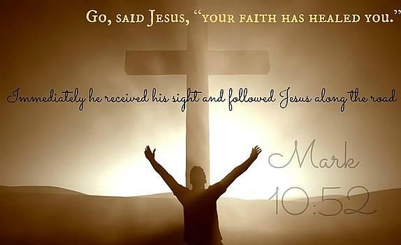 faith205