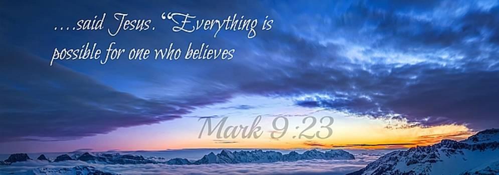 faith214