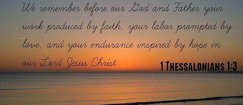 faith220