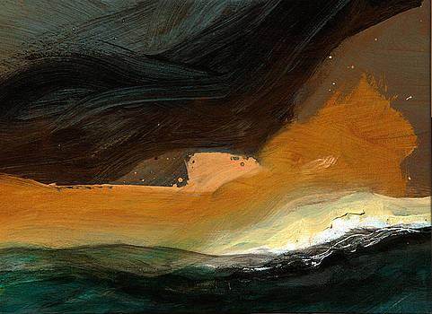 Fall Flow by    Michaelalonzo   Kominsky