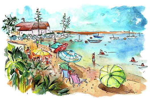 Miki De Goodaboom - Farol Island 08