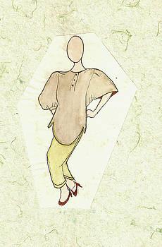 Fashion 17 by Umesh U V