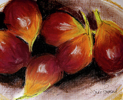 Figs by Linde Townsend