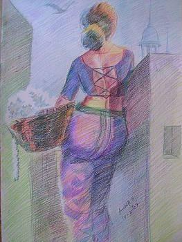 Figure by Anoop S
