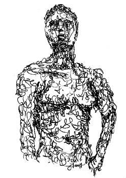 Figure by Sam Sidders