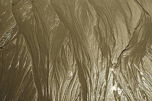 Rick  Monyahan - Flow