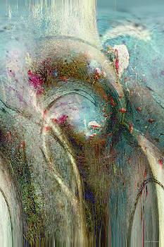 Flugufrelsarinn by Linda Sannuti