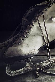 Forgotten Winter by Amy Weiss