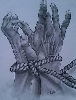 Freedom by Jaiteg Singh