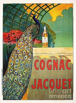 French Cognac - Jaquet by Roberto Prusso
