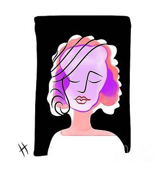 Gaga by Hayrettin Karaerkek