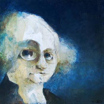 George by Kurt Riemersma