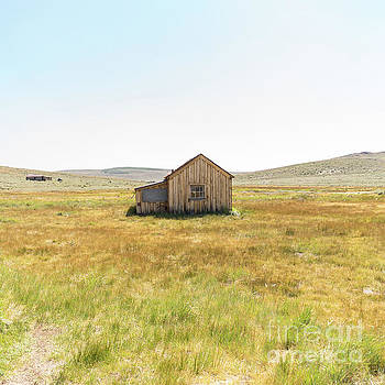 Wingsdomain Art and Photography - Ghost Town of Bodie California dsc4408sq