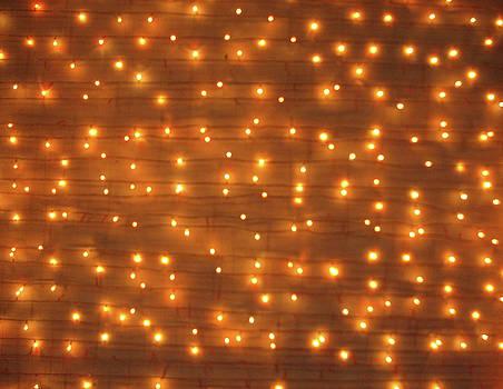 Glow by Umesh U V