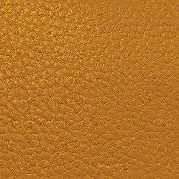 Golden Leather Texture Digital Graphic fineart christmas holidays birthday anniversary mom dad wife  by Navin Joshi