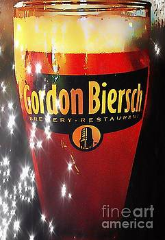 Gordon Biersch New Orleans  by Paul Wilford