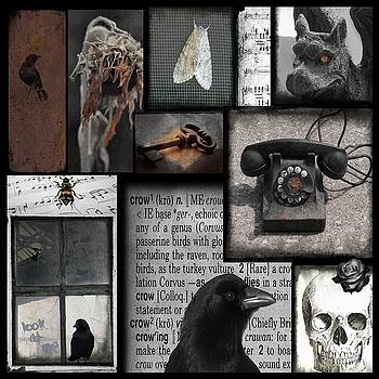 Gothic Fix by Gothicrow Images