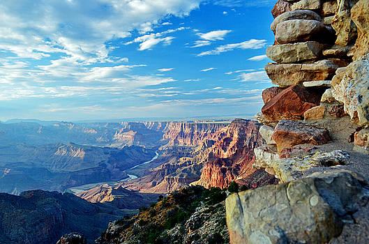 Grand View by La Dolce Vita
