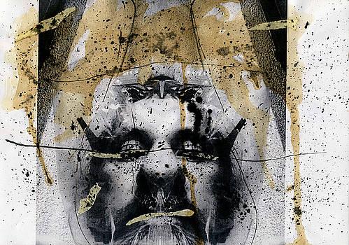 Grebo 04 by Grebo Gray