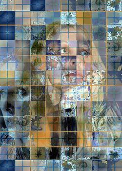 Leslie Rhoades - Grids