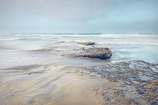 Halflight by Alexander Kunz