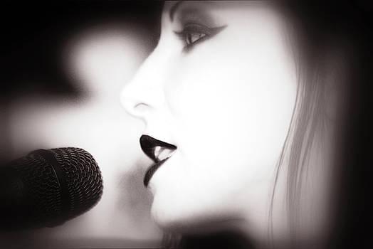 Cindy Nunn - Hannah Rebel 6