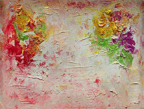 Harmony and Balance by Julia Apostolova