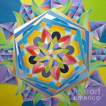 Harmony by Martin Zezula