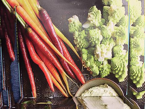 Healthy food veggie salad kitchen chef cuisine birthday christmas festivals mom dad festivals sister by Navin Joshi