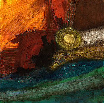 Heliocentric by    Michaelalonzo   Kominsky