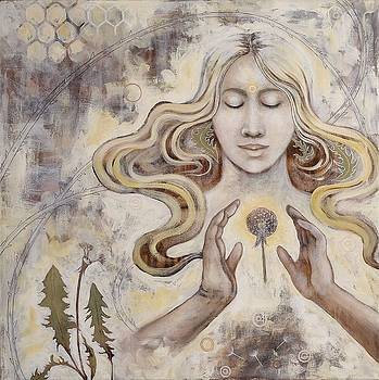 Hope by Sheri Howe