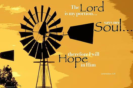 hope10