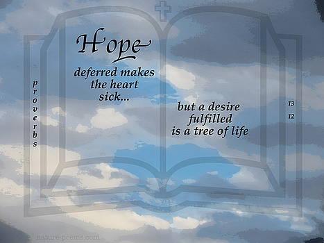 hope6