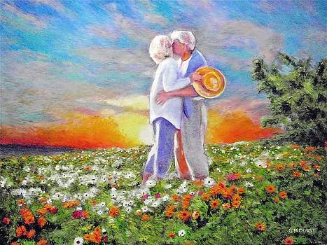 Michael Durst - I Love You Darling