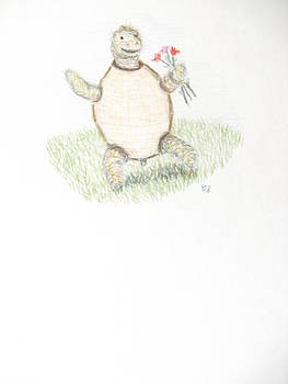 Illustrat.1 by Maria Degtyareva
