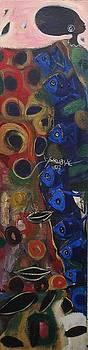 Im in Control by Enoch Mukiibi